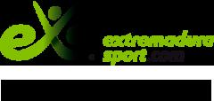 Extremadurasport